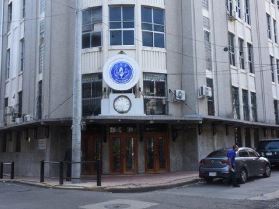 Se reabre el Centro Especializado de Toxicología