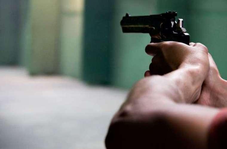 Condenan a dos personas por homicidio de menor de edad en Colón