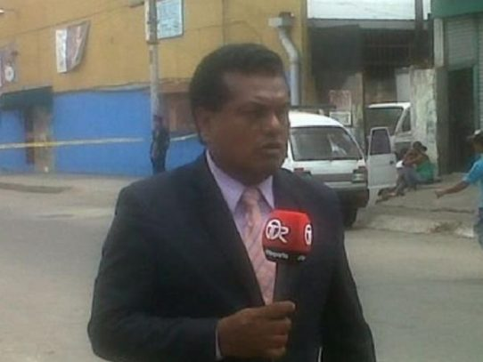 Honras fúnebres de José Cortés Ovalle será el 14 de febrero
