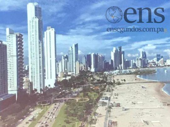 Proyecto de recuperación de playas va unido con el saneamiento