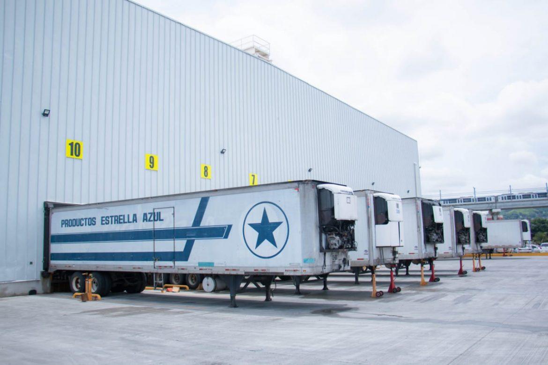 Coca-Cola FEMSA vende sus acciones de Estrella Azul a Panama Dairy Ventures