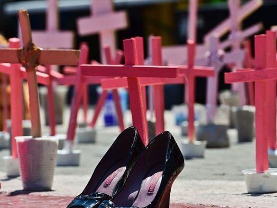 Diputados prohíjan iniciativa que impide acuerdos de pena por delito de femicidio