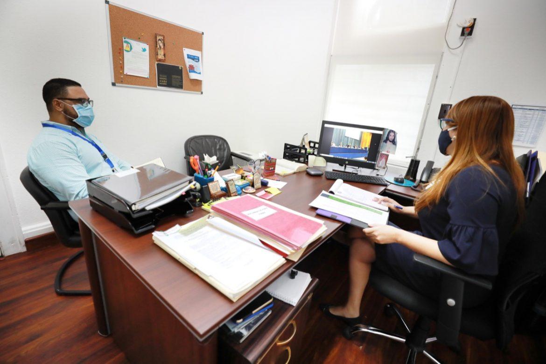 Panamá participa en reunión preparatoria de las Naciones Unidas contra la corrupción