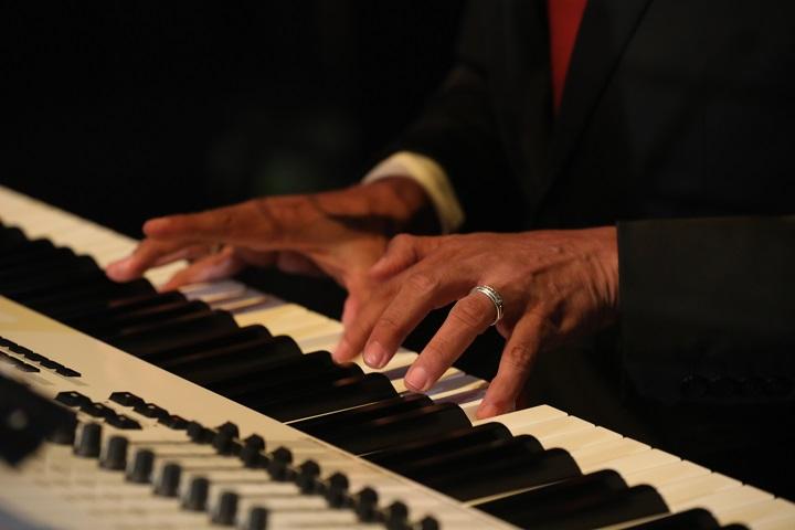 MiCultura anuncia ganadores de la III versión del Concurso de Composición musical Roque Cordero