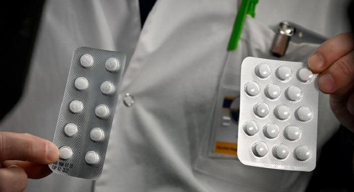 Coronavirus en América Latina: algunas autoridades respaldan tratamientos cuestionables