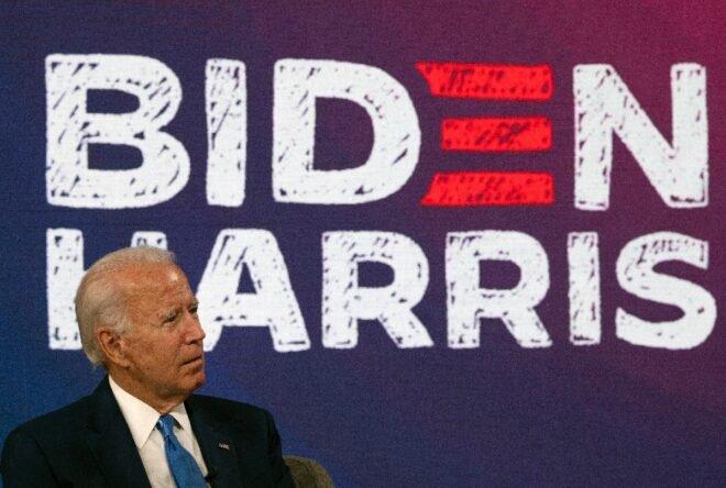 Joe Biden visitará la convulsa Kenosha, en el estado clave de Wisconsin