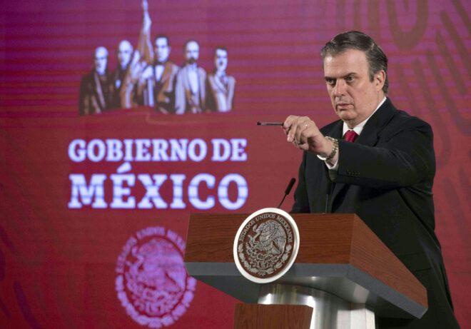 Investigan si seis mexicanas fueron esterilizadas sin su consentimiento en EE.UU.