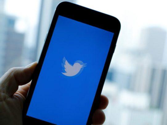 Twitter bloqueó cuentas de medios de comunicación locales tras hackeo masivo