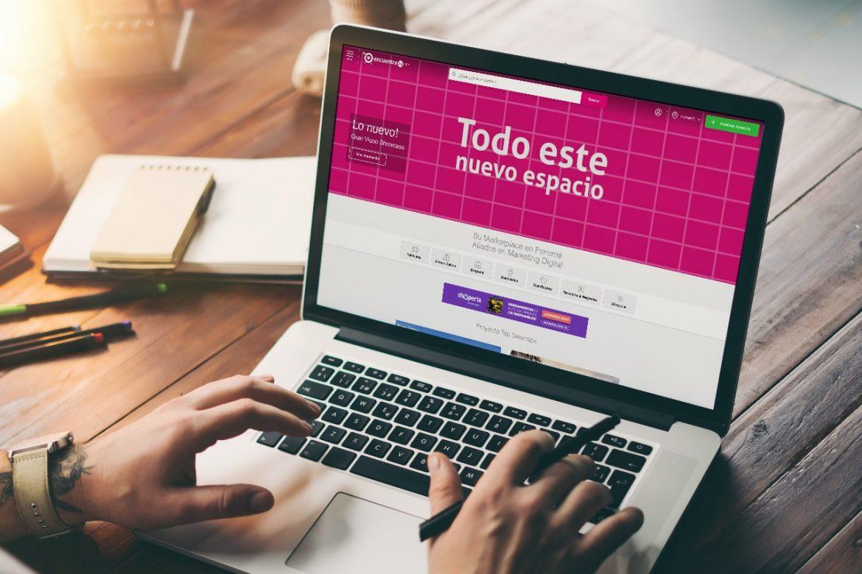 Encuentra24 adquiere las operaciones de OLX en Centroamérica