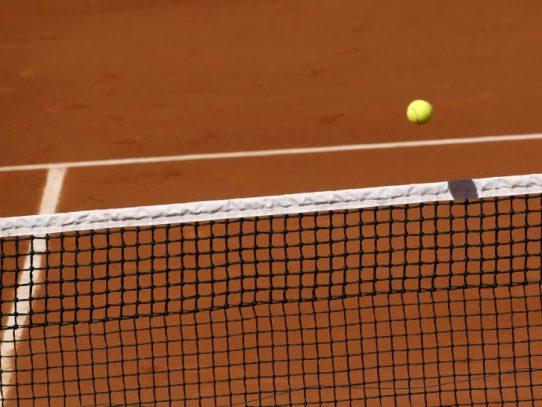 ¿Qué le espera al tenis en esta temporada 2020?