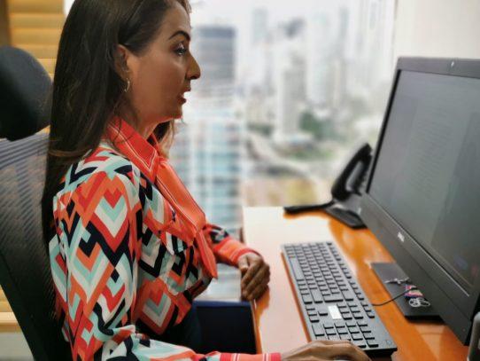 Panamá participa en la segunda reunión extraordinaria de la Comisión Interamericana de Turismo