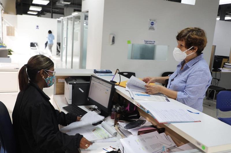 Durante agosto fueron inscritas 2 mil 498 defunciones a nivel nacional