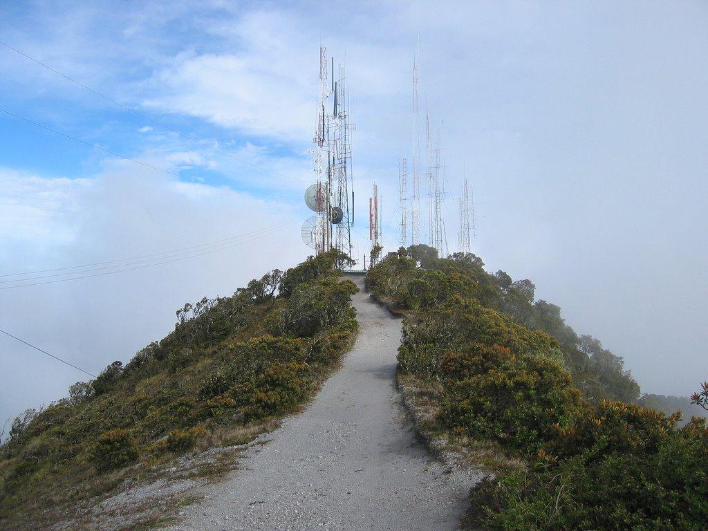 MiAmbiente reitera horario de acceso a las áreas protegidas en Chiriquí