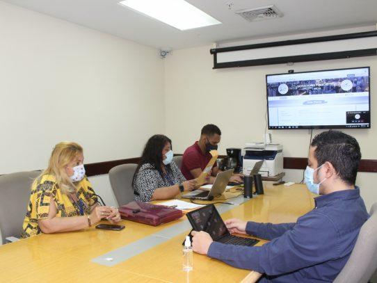 MOP licita carretera Las Tablas-Las Delicias Arriba en Changuinola