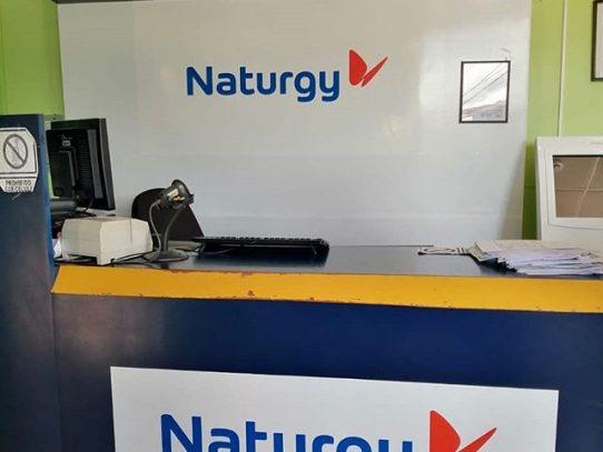 Naturgy aclara factura realizada a un cliente por más de 23 mil dólares