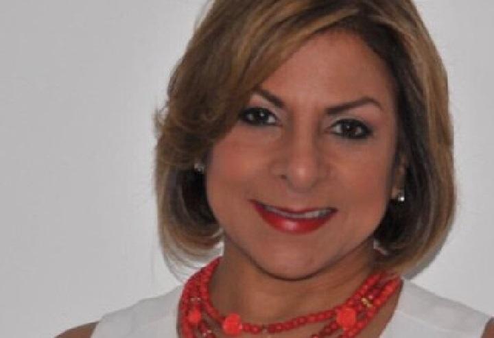 Ministerio de Seguridad aclara que la fiscal Hormechea no labora en la institución
