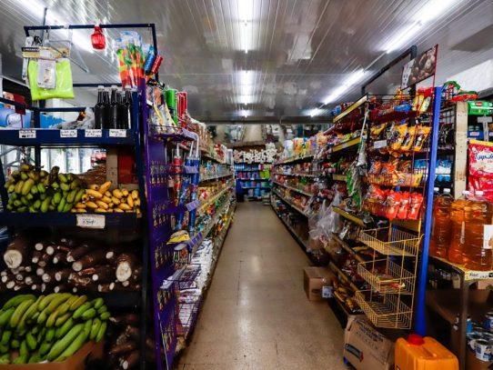 'Tiendas Seguras', el proyecto para la reapertura de locales comerciales