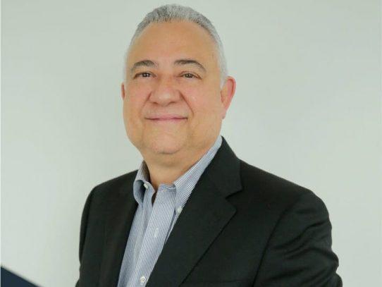 Cortizo designa a Carlos García como nuevo viceministro de la Presidencia