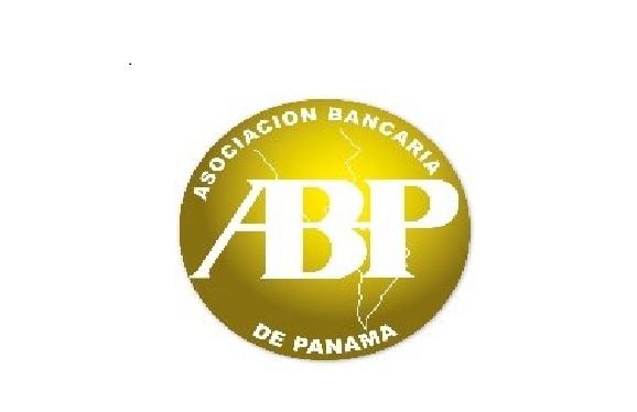 ABP rechaza modificaciones hechas a normas del régimen bancario
