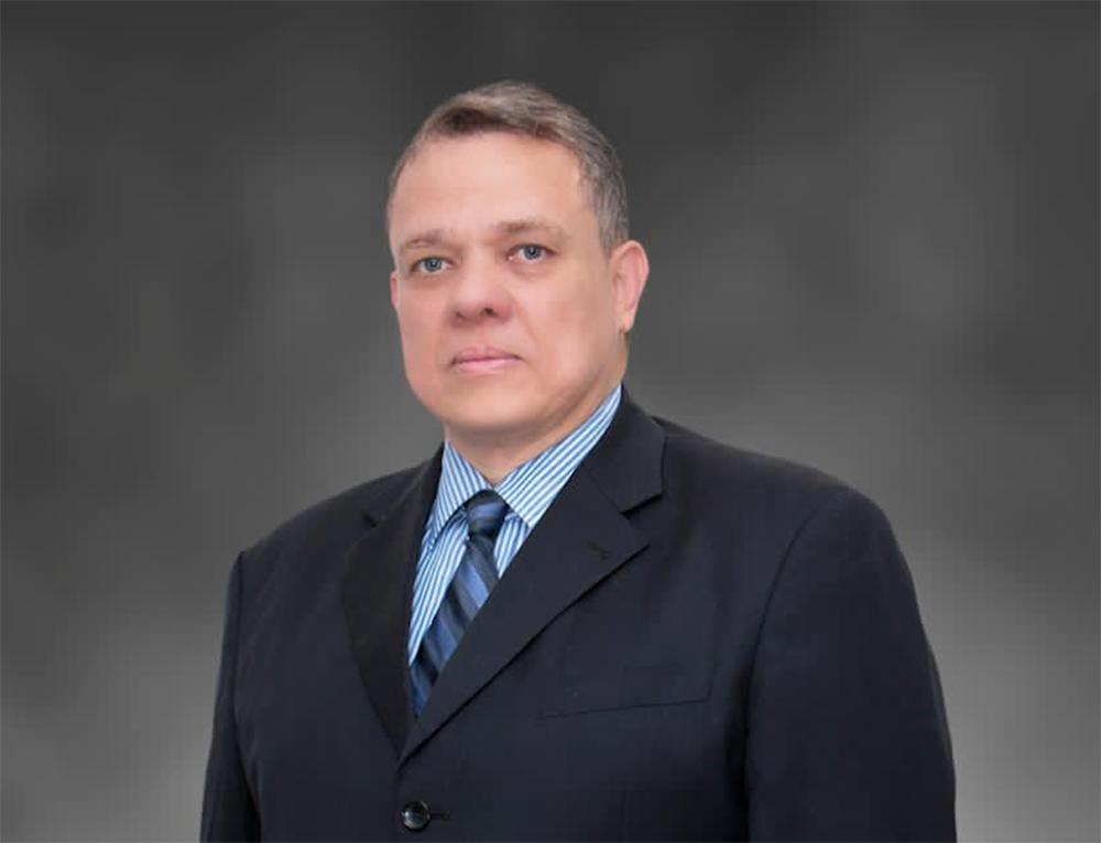 Modernización e innovación en Superintendencia de Seguros y Reaseguros de Panamá