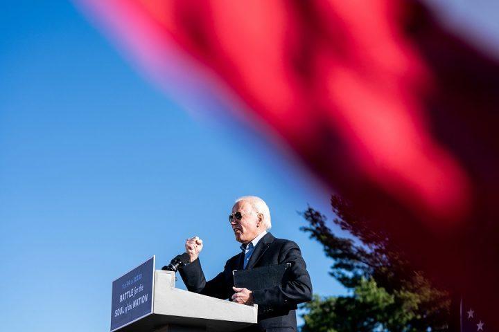 Nueve medidas que el gobierno de Joe Biden podría implementar para preservar el medioambiente