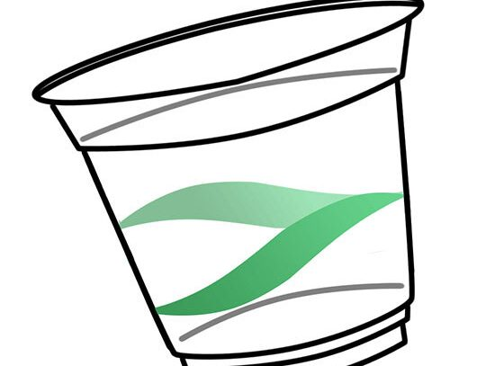 Biodegradable no es eso que piensas