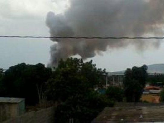 Corte Interamericana condena a Brasil por explosión en fábrica de fuegos artificiales