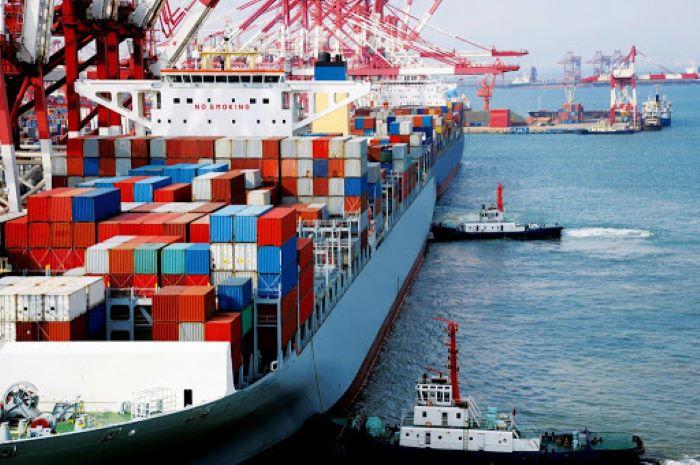 Gremios marítimos analizan el entorno actual y futuro de la industria