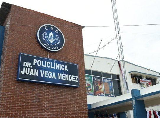 CSS remodelará el cuarto de urgencias de la policlínica de San Carlos