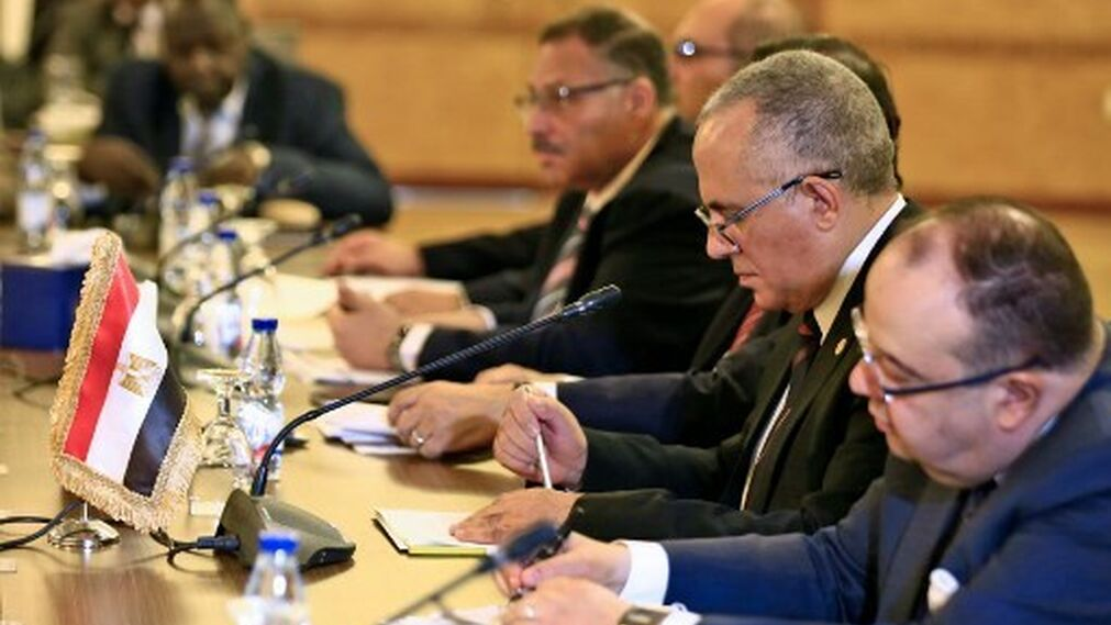 Sudán organizará nuevas negociaciones sobre la gran represa del Nilo