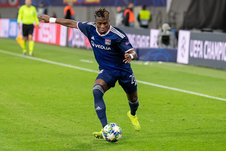 Lyon recibe al Nimes bajo presión, PSG a seguir la escalada en Niza