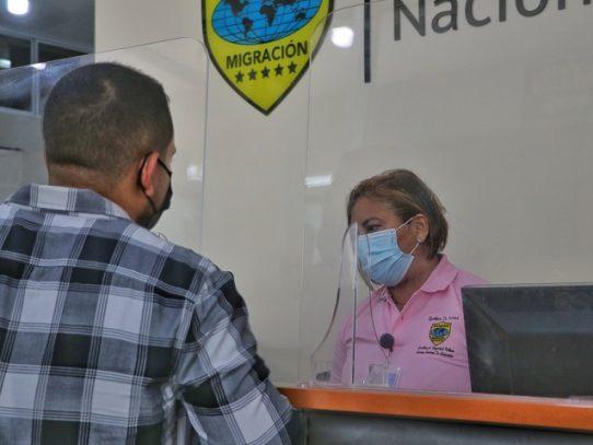 Migración invalida citas para Visas de Turismo para cubanos