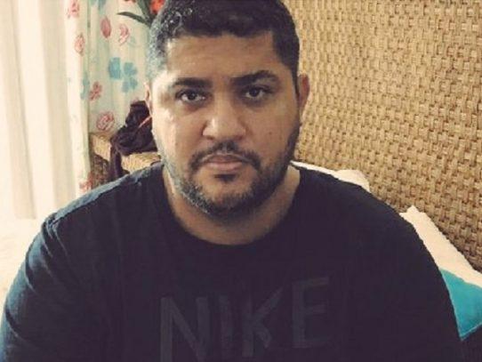 Ordenan recapturar a capo de la droga en Brasil, liberado tras decisión de juez de alto tribunal