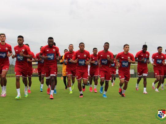 Fepafut confirma amistoso de Panamá con Japón en noviembre