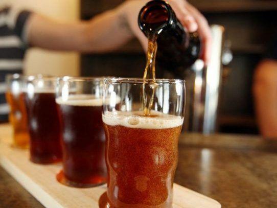 MICI detecta competencia desleal por expendio de bebidas alcohólicas