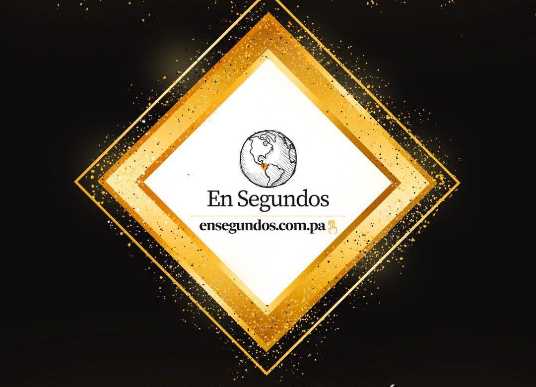 """EnSegundos, nominado a la categoría """"Medio Digital"""" del año"""