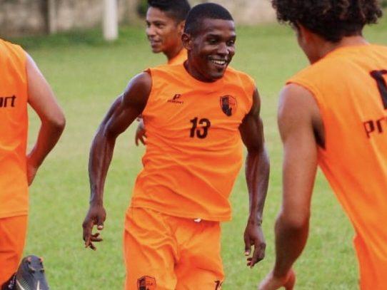Cancillería da seguimiento a la investigación por el atropello de un futbolista panameño en Costa Rica