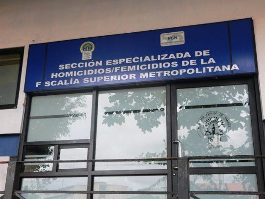 Tribunal confirma la detención provisional a un hombre por el homicidio de su hijastro