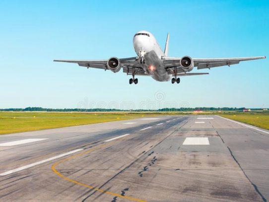 Las aerolíneas necesitarán entre 70,000 y 80,000 millones de dólares adicionales de ayuda