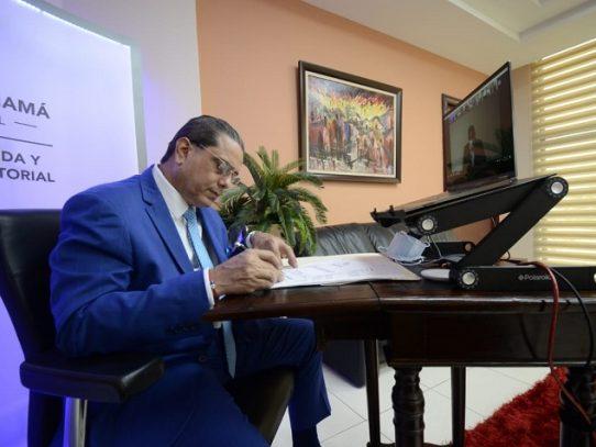 Promulgan en Gaceta Ley 179 que regula el Arrendamiento Inmobiliario