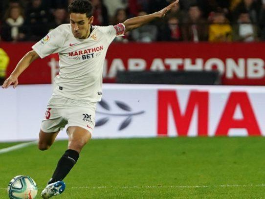 """""""El equipo ha peleado hasta el final"""", dice Navas"""