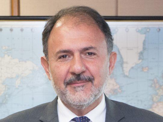 Debaten y analizan desafíos de las pymes latinoamericanasen la nueva economía