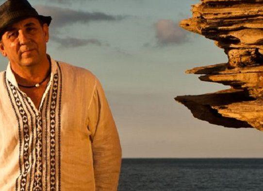 Fallece el DJ José Padilla, icono de la fiesta de Ibiza
