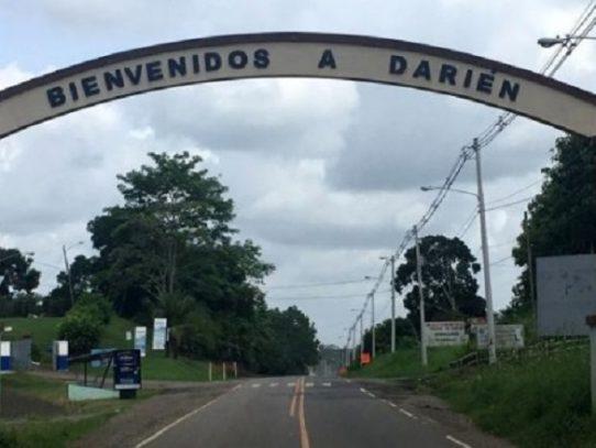 """Confirman condena de 50 años de cárcel para autor de la """"Masacre de Darién"""""""