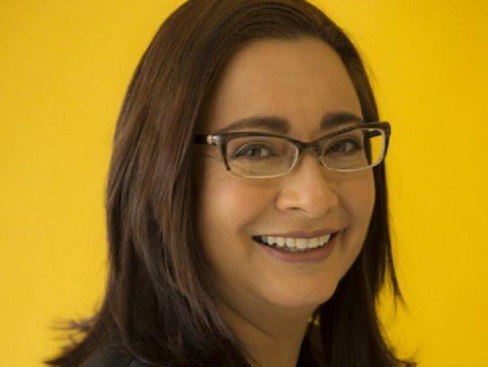 Directora interina del STRI nombrada miembro del Consejo Asesor de XPRIZE Rainforest