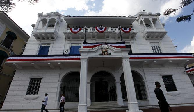 BDO Panamá auditará compras hechas durante la pandemia