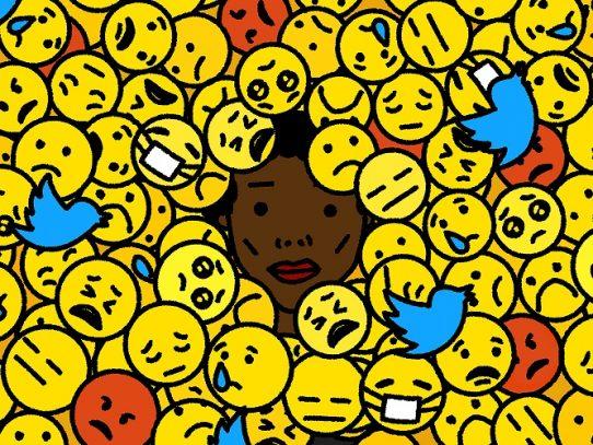 ¿Están todos… bien? Preguntémosles a las redes sociales