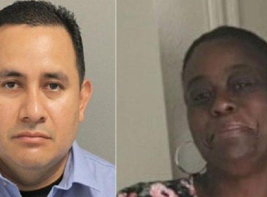 Un policía de EE.UU. es encausado 16 meses después de asesinar a mujer negra