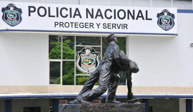 Levantan investigación por incidente policial ocurrido en Villa Lorena