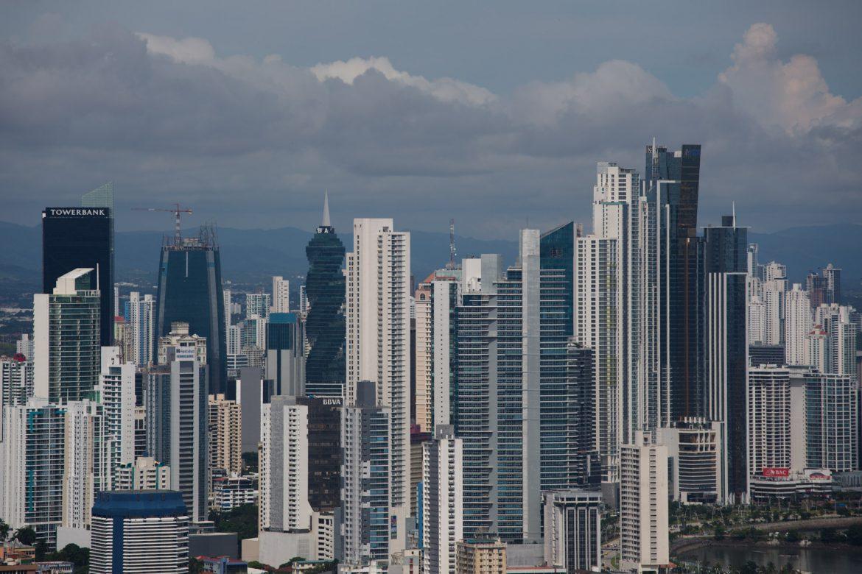 CCIAP pide proyectar ventajas competitivas del país para potenciar inversión extranjera
